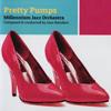 cdcover-prettypumps