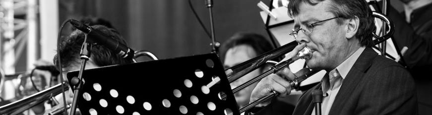 Jazzart Orchestra