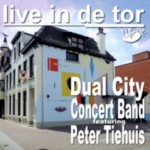 voorkant_cd_live_in_de_tor_peter_tiehuis_200-e1305117079105