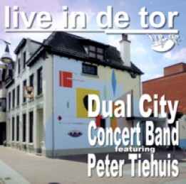 voorkant_cd_live_in_de_tor_peter_tiehuis_200-e1305117079105