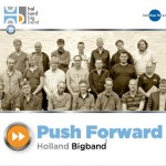 push_forward